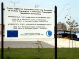 tablica UE