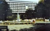 Hotel Skanpol