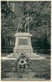 Gneisenau i Nettelbeck, obrońcy miasta w 1807