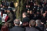 Pogrzeb Sebastiana Karpiniuka