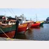 zdjęcia miasta 012
