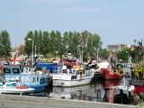port rybacki