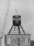 Wieża na Kolegiacie
