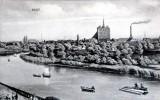 Kołobrzeg 1807