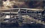 Latarnia morska 1918