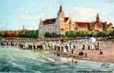 Pałac Plażowy