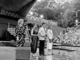Festiwal Piosenki Żołnierskiej 86 reaktywacja