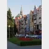 zdjęcia miasta 001