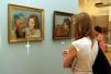 Neue Ausstellung in der Kunst-Galerie